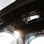 eiffel_tower_travelxena_18