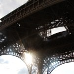 eiffel_tower_travelxena_19