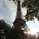 eiffel_tower_travelxena_2