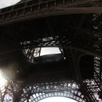 eiffel_tower_travelxena_20