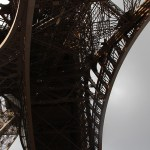 eiffel_tower_travelxena_23