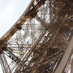 eiffel_tower_travelxena_24
