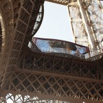 eiffel_tower_travelxena_25