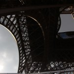 eiffel_tower_travelxena_26