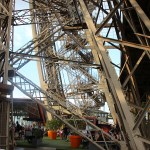eiffel_tower_travelxena_39