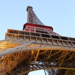 eiffel_tower_travelxena_41