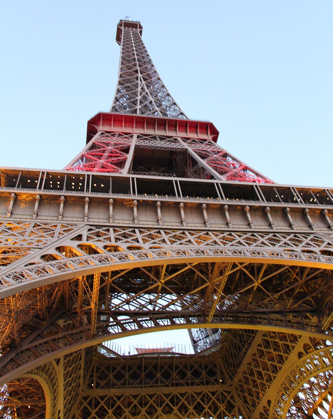 eiffel_tower_travelxena_43