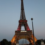 eiffel_tower_travelxena_47
