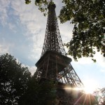 eiffel_tower_travelxena_5