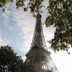 eiffel_tower_travelxena_6