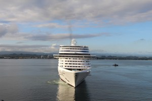 MSC Divina from Norwegian Epic_TravelXena_10