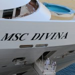 MSC Divina from Norwegian Epic_TravelXena_31