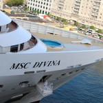 MSC Divina from Norwegian Epic_TravelXena_32