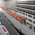 MSC Divina from Norwegian Epic_TravelXena_38