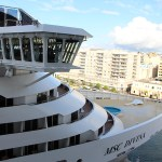 MSC Divina from Norwegian Epic_TravelXena_46