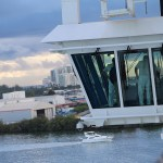 Norwegian Epic_Bridge_TravelXena_1
