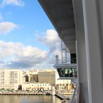 Norwegian Epic_Bridge_TravelXena_2
