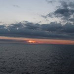 oil_rig_norway_sunset_travelxena_2