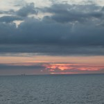 oil_rig_norway_sunset_travelxena_8