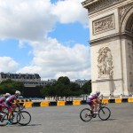 tour_de_france_arc_triomphe_travelxena_1