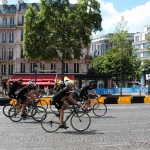 tour_de_france_arc_triomphe_travelxena_10