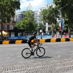 tour_de_france_arc_triomphe_travelxena_15