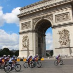 tour_de_france_arc_triomphe_travelxena_4