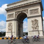 tour_de_france_arc_triomphe_travelxena_6