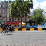 tour_de_france_arc_triomphe_travelxena_8