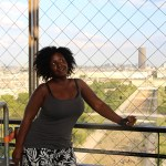 travelxena_paris_eiffel_tower_5