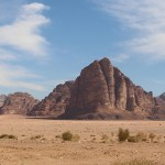 Wadi_Rum_Jordan_Middle_east_TravelXena_2