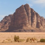 Wadi_Rum_The_Martian_Rock_Jordan_TravelXena_5