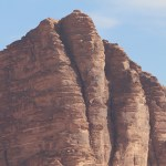 Wadi_Rum_The_Martian_Rock_Jordan_TravelXena_6