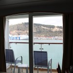 Stateroom 10072 Norwegian Spirit TravelXena 3