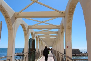 2017 a photo review – 1 Civitavecchia Italy
