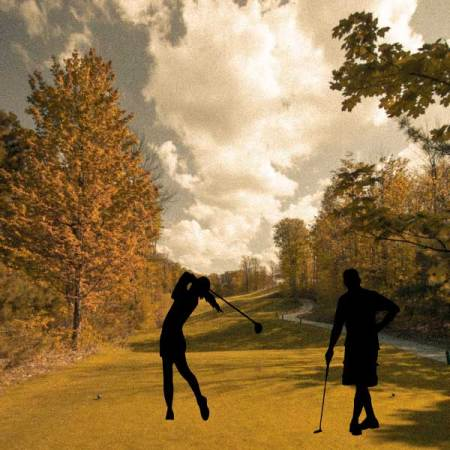 golf-suttons-bay-northport-leland