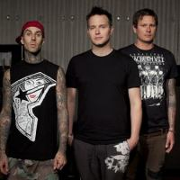 Blink-182 Aiming To Release New Album This Summer