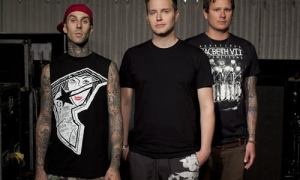 Tom DeLonge No Longer A Member Of Blink-182