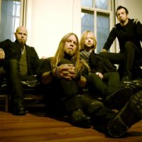 Drowning Pool Announce Unlucky 13th Anniversary 'Sinner' Tour