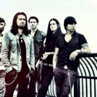 "Pop Evil ""Torn to Pieces"" Music Video"
