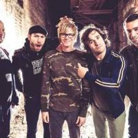 Album Stream – Evergreen Terrace 'Dead Horses'