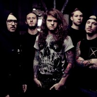 Album Stream – Miss May I 'Rise Of The Lion'