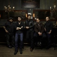 "New Song – Taking Back Sunday ""Stood A Chance"""