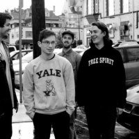 Stream Title Fight 10th Anniversary Set