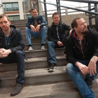 Braid To Begin Recording New Album This Week
