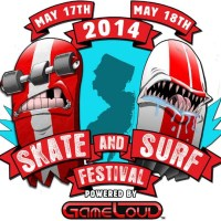 I See Stars, Front Porch Step, More Added To Skate And Surf Festival