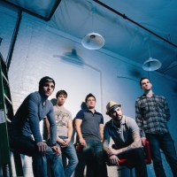"August Burns Red ""Beauty In Tragedy"" Music Video"