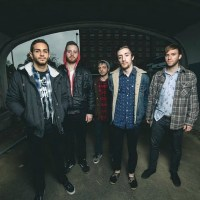 "Que Sera Sign To CI Records, Release ""Atlas"" Music Video"
