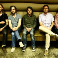 "Minus The Bear Stream New Song ""Cat Calls & Ill Means"""