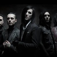 "Motionless In White ""Reincarnate"" Music Video"